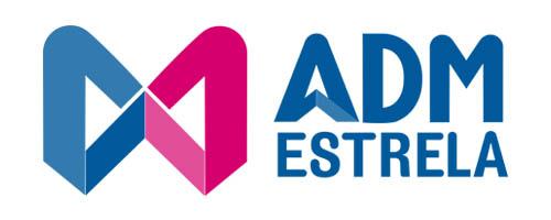 ADM Estrela
