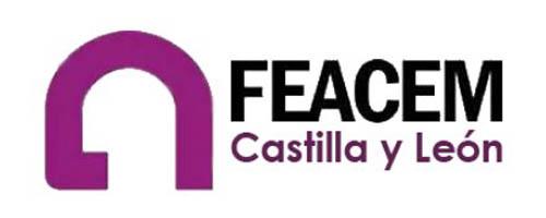 FEACEM-CYL