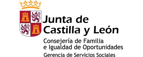 Junta de Castillha y León